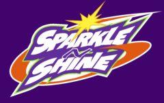 Sparkle N Shine 24 Hour Carwash